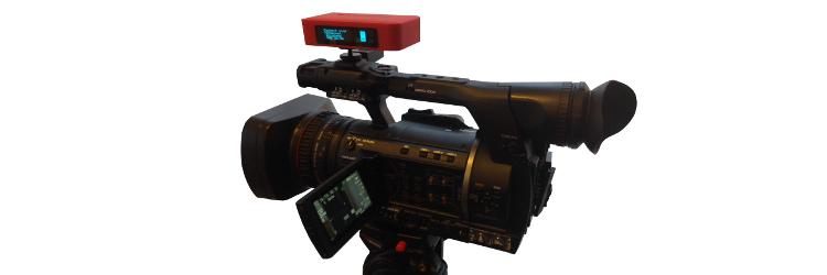 Livestreaming