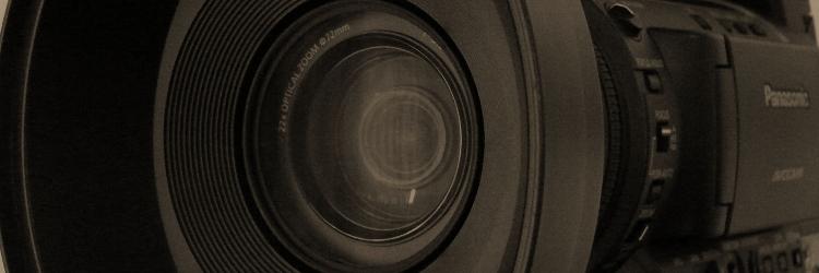 Event recording services