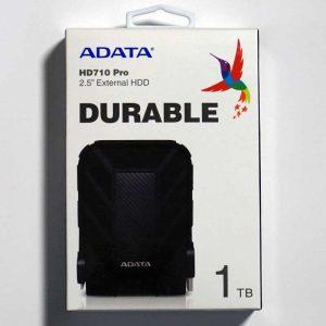 Adata HD710pro