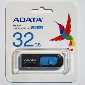 Adata UV128 32GB USB Drive