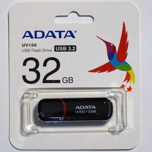Adata UV150 32 GB USB